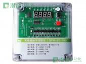 10路脉冲控制仪,在线脉冲控制仪